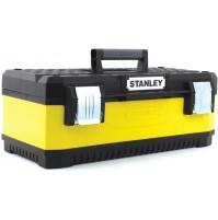 STANLEY 1-95-614 Kovoplastový box na náradie