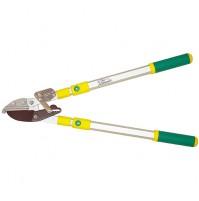 Nožnice Strend Pro Premium 690-1030 mm, na konáre, teleskopické
