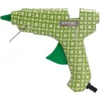 Extol Craft 422100 Tavná pištol