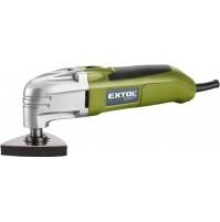 Extol Craft 417221 Multifunkčný nástroj 180W