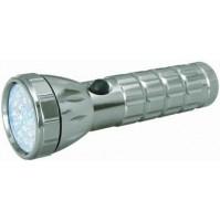 Svietidlo ručné 28 LED diod Proteco