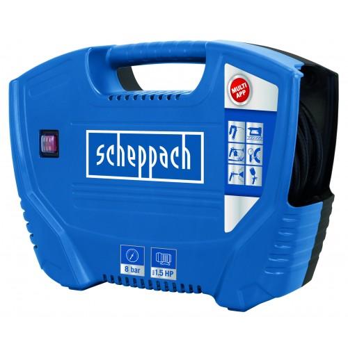 Scheppach Air Force