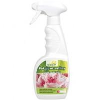 Biocin FZS 500ml Spray pre izbové rastliny