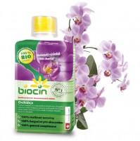 BIOCIN FO - Rastlinný posilujúci prostriedok pre orchideje
