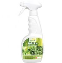 Biocin FKS500ml Spray pre kuchynské bylinky