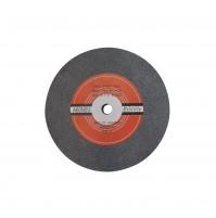 Scheppach brúsny kotúč pre SM 200 / SM 200 AL (200 x 20 x 15,88 mm)