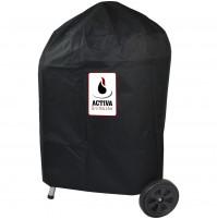 Activa ochranný obal na gril Premium L oválný