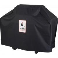 Activa ochranný obal na gril Premium S