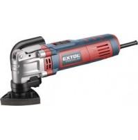 Extol Premium multifunkčný nástroj 8894100