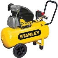 STANLEY Kompresor D 261/10/50