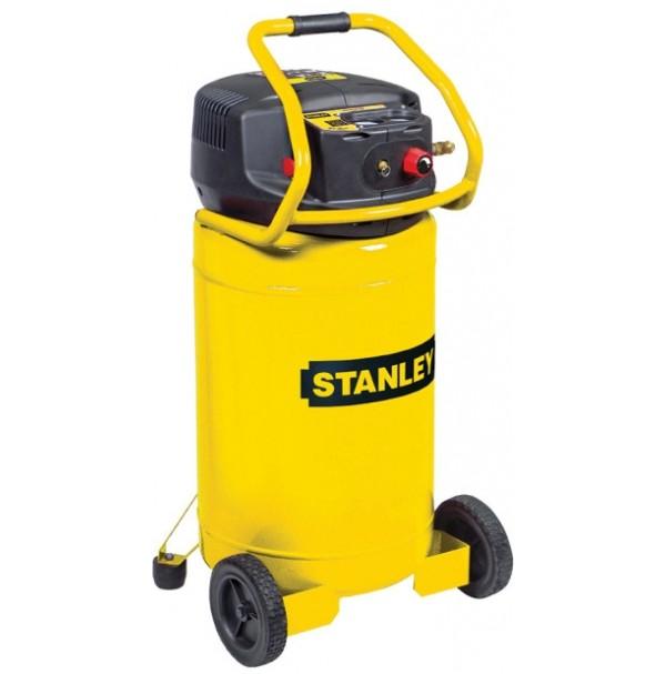 STANLEY D 270/10/100V