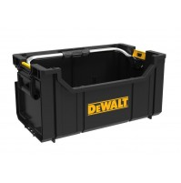 Dewalt DWST1-75654 TOUGH SYSTEM