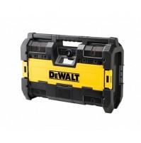 Dewalt DWST1-75659 rádio Tough System