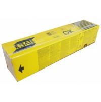 Elektródy ESAB E-R 117 2,0x300 mm, rutilové