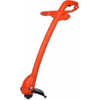 Black&Decker GL310