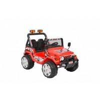 HECHT 56185 - detské autíčko (+diaľkové ovládanie)