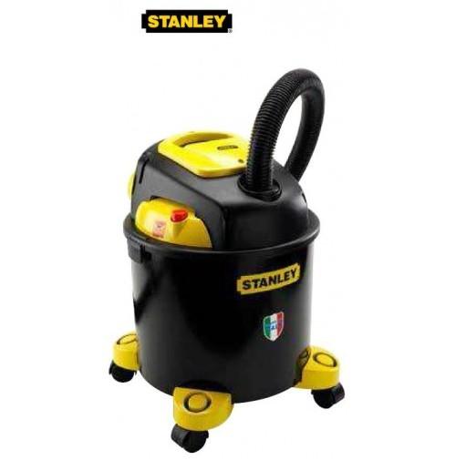 STANLEY STN18VP