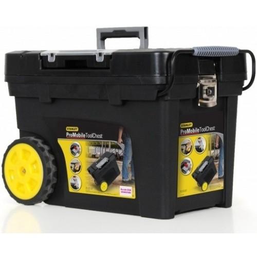 STANLEY 1-97-503 Pojazdný box na náradie