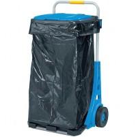 Prepravný vozík AQUACRAFT 380842 na záhradný odpad