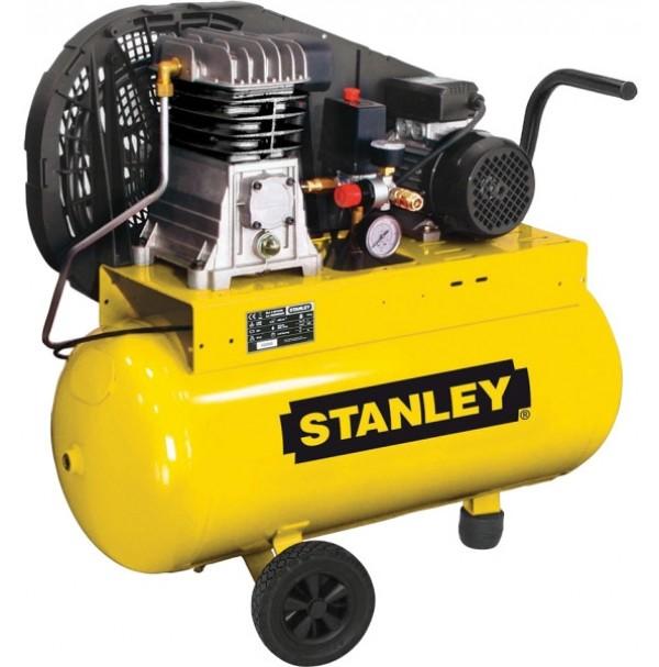 STANLEY B 251/10/50