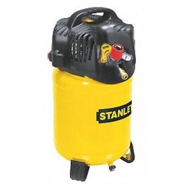 STANLEY D 200/10/24V