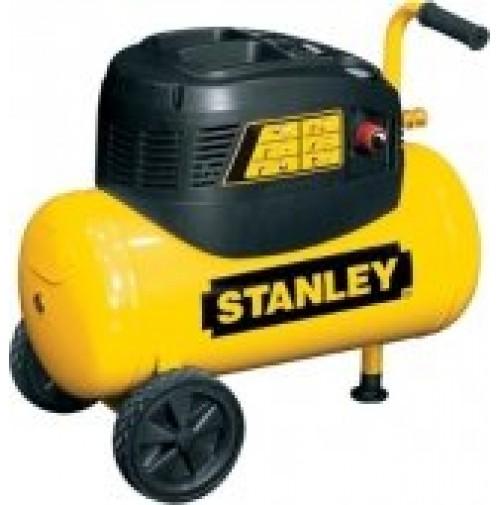 Stanley D 200/8/24