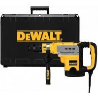 DEWALT D25723K Kombinované kladivo sds max