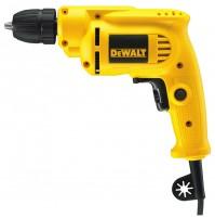 DeWALT DWD014S vrtačka 550W