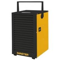 Odvlhčovač vzduchu MASTER DH732