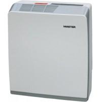 Master DHA 10 Odvlhčovač vzduchu bez kompresora 780W