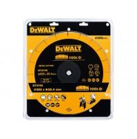 DEWALT Dewalt DT3752 diamantový kotúč 355 mm