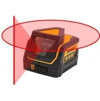 DEWALT DW0811 krížový laser