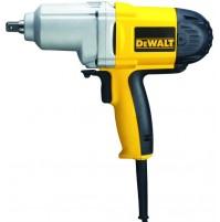 Dewalt DW292 Rázový uťahovač