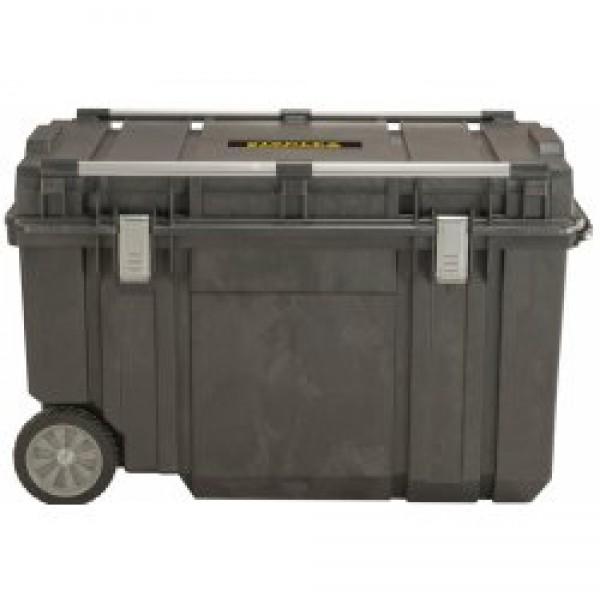 STANLEY FMST1 75531 vodeodolný box na kolieskach 240 litrov