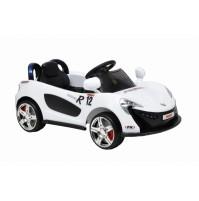 HECHT 51119 - detské autíčko