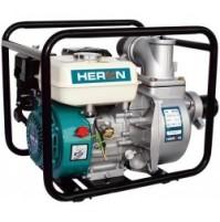 Heron EGI 30 - industrial elektrocentrála, 8896131