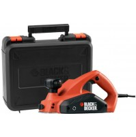 Black & Decker KW712KA