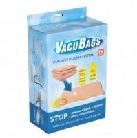Vacu Bags 4 ks