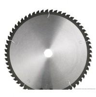 Scheppach  pílový kotúč na drevo, TCT pr. 255/30 / 2,8, 48 zubov