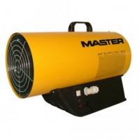 Master BLP 27 M