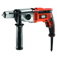 Black & Decker KR8542K