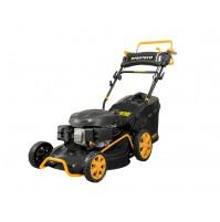 Kosačka na trávu benzínová 200ccm PROTECO 51.06-BS-200
