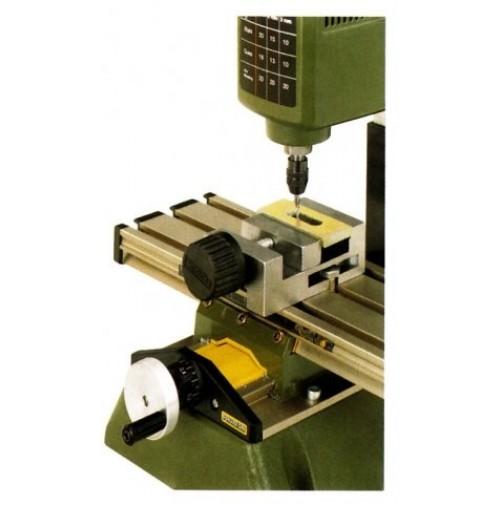 PROXXON Jemný strojný zverák PM 40 .(24260)