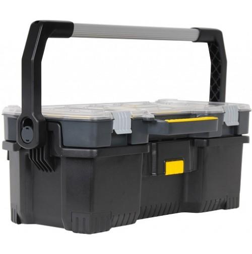 STANLEY box na náradie 1-97-514
