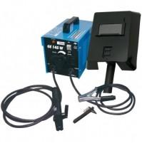 GÜDE GE 145 W zváračka elektródová 20001