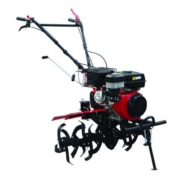 Güde Kultivátor GF 1350-7,8