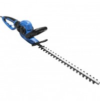 GÜDE GHS 620 elektrické plotové nožnice 93996