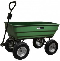 Güde Záhradný vozík GGW 300 94337