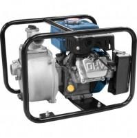 Güde Motorové čerpadlo na vodu GMP 15.22 94501