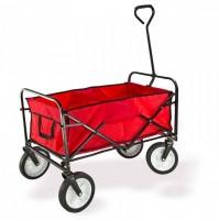 Prepravný vozík DEMA Sunny 100 kg